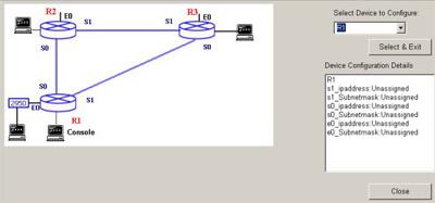 certexam_router_simulator_2