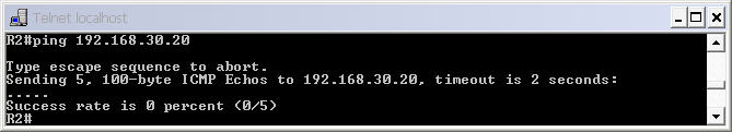 EIGRP_4routers_topology_R1_ping_test2.jpg