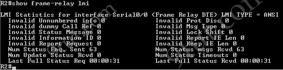 Frame_Relay_R2_show_frame-relay_lmi.jpg
