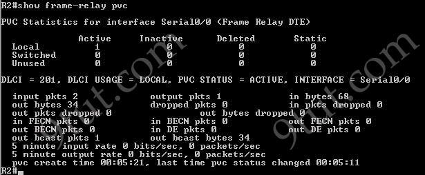 Frame_Relay_R2_show_frame-relay_pvc.jpg