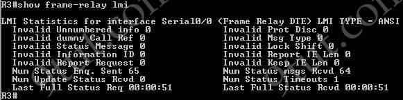 Frame_Relay_R3_show_frame-relay_lmi.jpg
