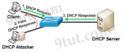 DHCP_Spoofing_Attack.jpg