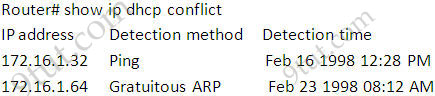 show_ip_dhcp_conflict.jpg