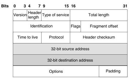IPv4_Headers.jpg