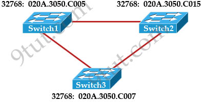 Switch_root_bridge.jpg