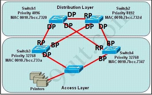 all_port_roles.jpg