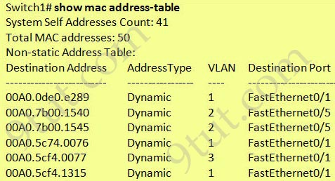 show_mac_address-table.jpg