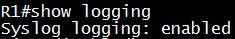 syslog_logging.jpg