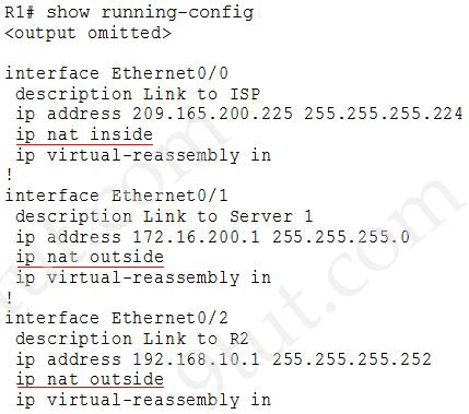 R1_show_run_nat_interfaces.jpg
