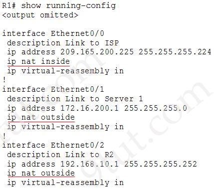 R1_show_run_nat_interfaces.jpg