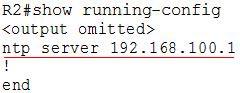 R2_show_run_ntp_part.jpg