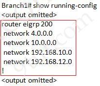 Branch1_show_run.jpg