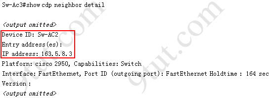 ccna_vtp_sim_answer_4_show_cdp_neighbors_detail.jpg