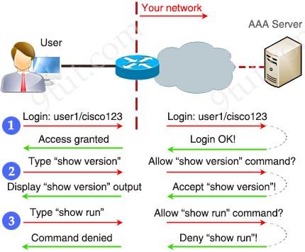 AAA_initial_with_AAA.jpg