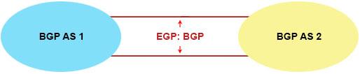 BGP_ASes_view.jpg