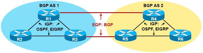 IGP_EGP.jpg