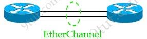 EtherChannel_router.jpg