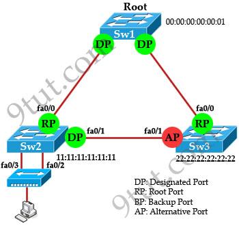 RSTP_port_roles_middle.jpg