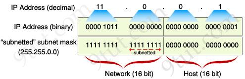 Class_A_subnet_binary_form.jpg