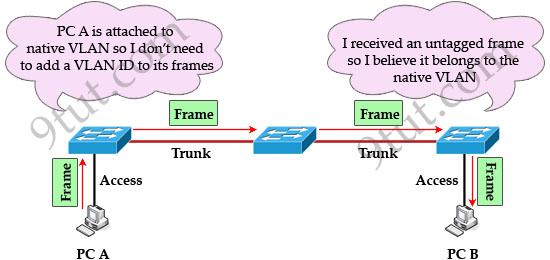 VLAN_native_VLAN.jpg