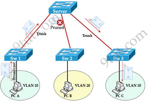 VTP_Pruning_Enabled.jpg