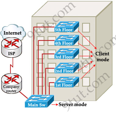 VTP_modes_assigned.jpg